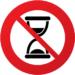 ビットフライヤーが遅くて注文が通らない時はどうすればいい?