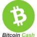 ビットフライヤーでのビットコインキャッシュの買い方(スマホ版、PC版)